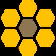 meta.miraheze.org